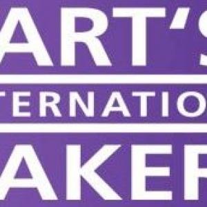 Art's International Wholesale