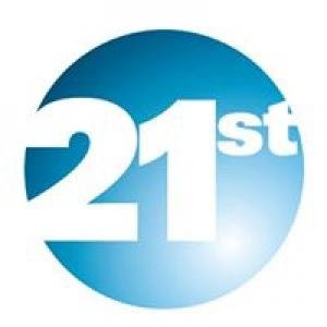 21st Century Dental & Med Spa