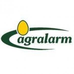 Agralarm