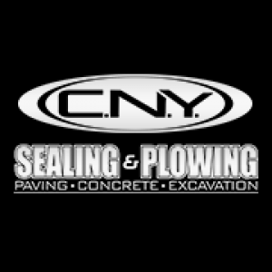 Cny Sealing & Plowing Inc.