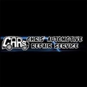 Chris Automotive Repair Service