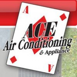 Ace Air Conditioning and Appliance