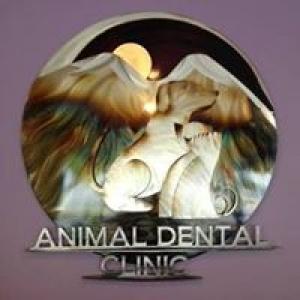 Animal Dental Clinic