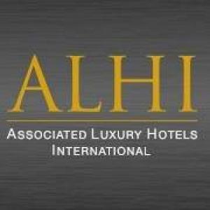 Associated Luxury Hotels Inc
