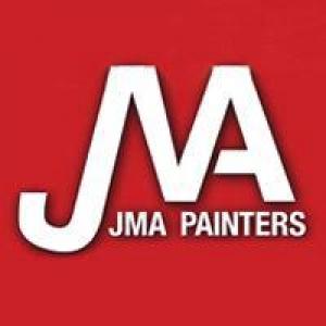 Jma Painters LLC