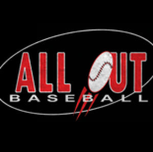 All Out Baseball
