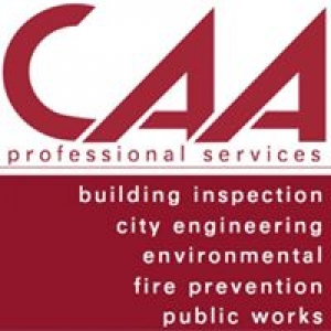 Abbott Charles Associates Inc