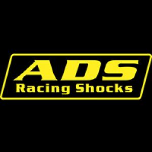 ADS Precision Machining Inc