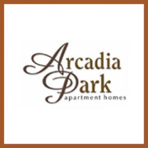 Arcadia Park Apartments
