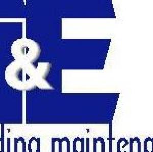 A & E Building Maintenance