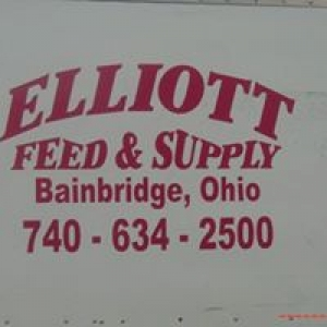 Bainbridge Feed & Supply