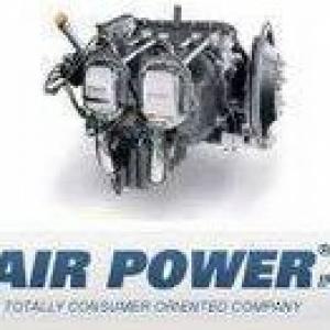 Air Power Inc