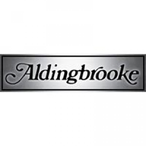 Aldingbrooke