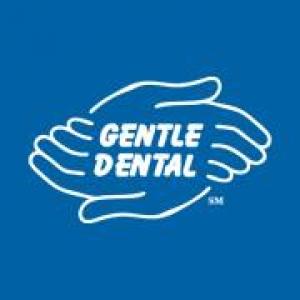 Gentle Dental Edmond