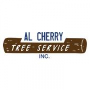 Al Cherry Tree Service