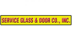 Service Glass & Door Co Inc