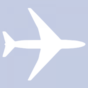 Airflyte Inc