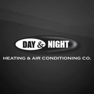 Day & Night Heating & Air Conditioning Company