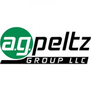 A G Peltz Group LLC