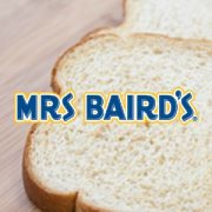 Baird's Mrs Bakeries Inc
