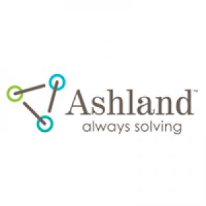 Ashland Pipeline