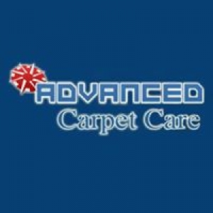 Advanced Carpet Care