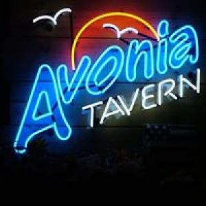 Avonia Tavern