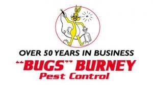 Bugs Burney Pest Control Company