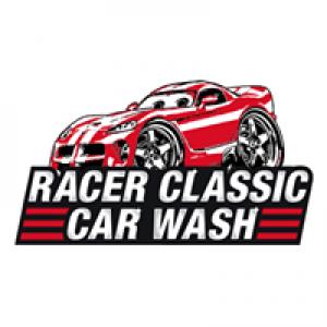 Racer Car Wash