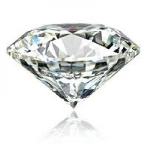 A C Zuckerman Jewelers