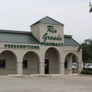 Muniz Rg Pharmacy