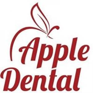 Sunstone Dental