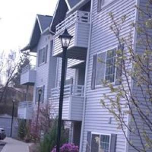 Arthur Court Apartments