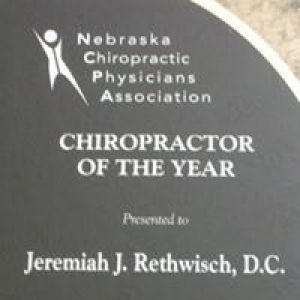 Rethwisch Family Chiropractic PC