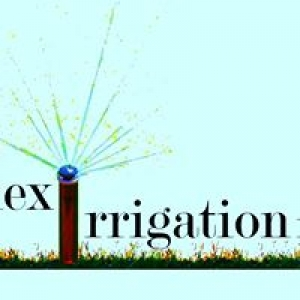 Alex Irrigation Inc