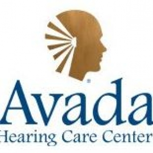 Avada Hearing Care Centers