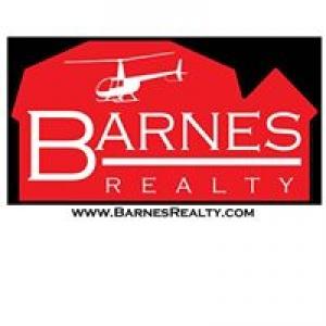 Barnes Realty