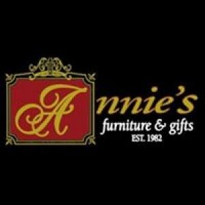 Annie's Furniture