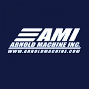 Arnold Machine