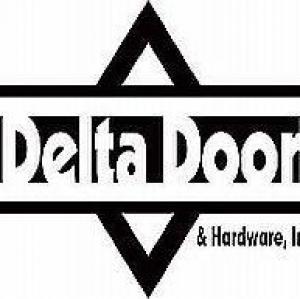 Delta Door & Hardware Inc