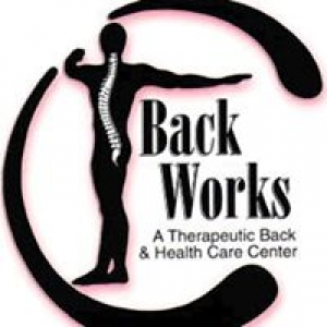 Backworks Therapeutic Back Center
