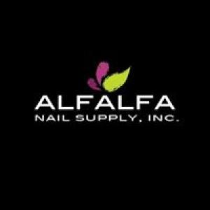Alfalfa Nail Supply