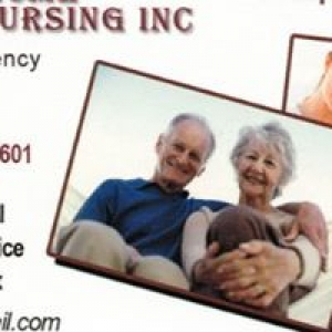 Bergen Home Care & Nursing
