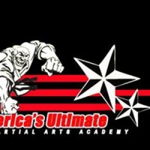 America's Martial Arts Academy