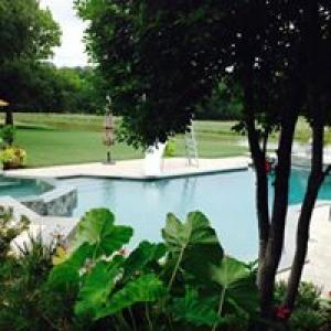 Advance Pools Inc