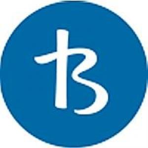 Barnabas Center