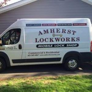Amherst Lockworks
