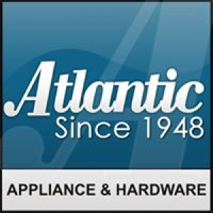 Atlantic Distributors