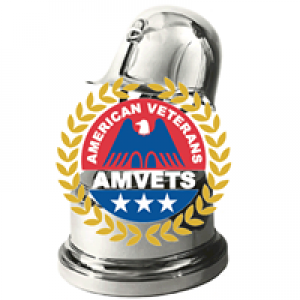 Amvets Post 1994