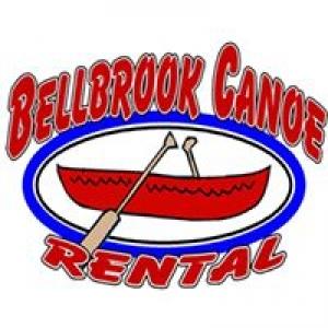 Bellbrook Canoe Rental